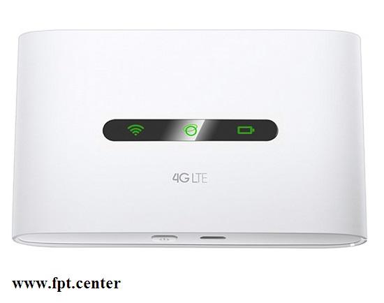 Bộ phát WiFi di động 4G Tplink M7300