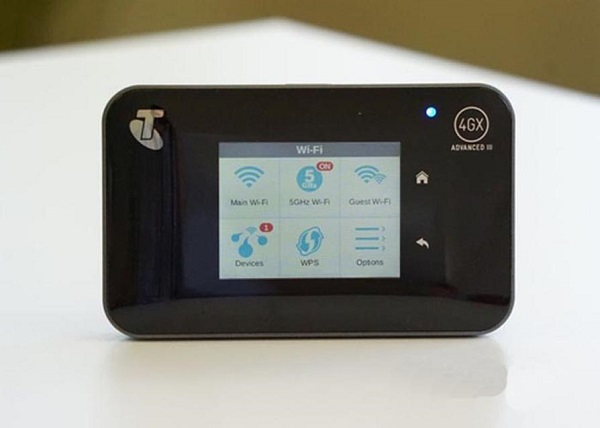 Click image for larger version.  Name:bo-phat-wifi-4g-netgear-ac810s.jpg Views:590 Size:51.8 KB ID:12868