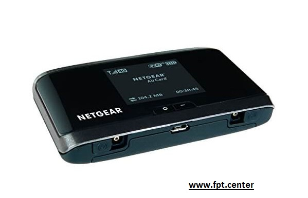 Click image for larger version.  Name:bo-phat-wifi-4g-netgear-763s.jpg Views:606 Size:32.7 KB ID:12873