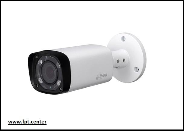 Camera DAHUA HAC-HFW1100RP-VF-IRE6 hồng ngoại Giá Rẻ
