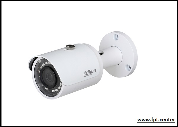 Camera IP DAHUA DS2300FIP hồng ngoại 3.0 Megapixel