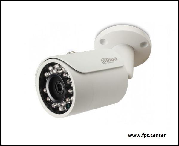 Camera IP DAHUA IPC-HFW1220SP hồng ngoại 2 MP giá rẻ