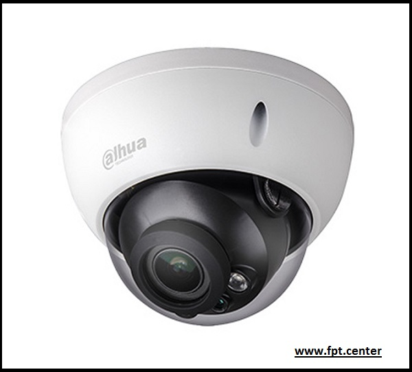 Camera IP Dahua IPC-HDBW5231EP-Z chính hãng giá tốt