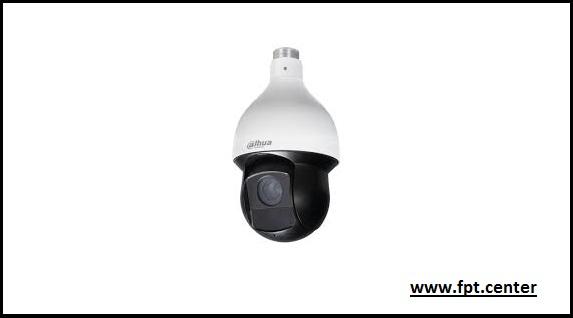 Camera HDCVI Dahua SD59131I-HC hồng ngoại 1.0 MP