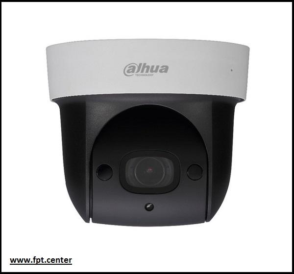 Camera IP Speed Dome Dahua SD29204T-GN giá tốt