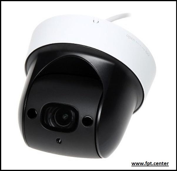 Camera IP quay quét Dahua SD29204T-GN-W giá rẻ chính hãng