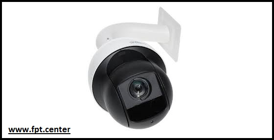 Camera IP Speed Dome Dahua SD59225U-HNI hồng ngoại giá tốt