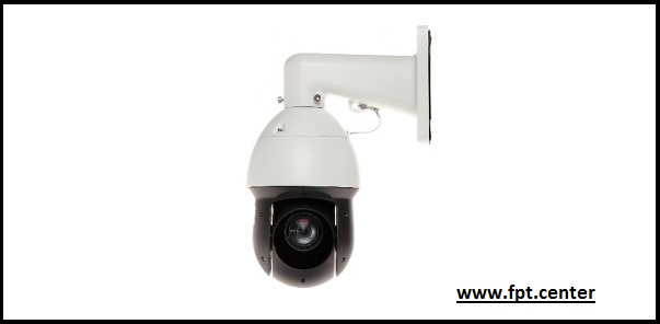 Camera Speed Dome IP 1.3MP Dahua SD59131U-HNI Giá Sỉ