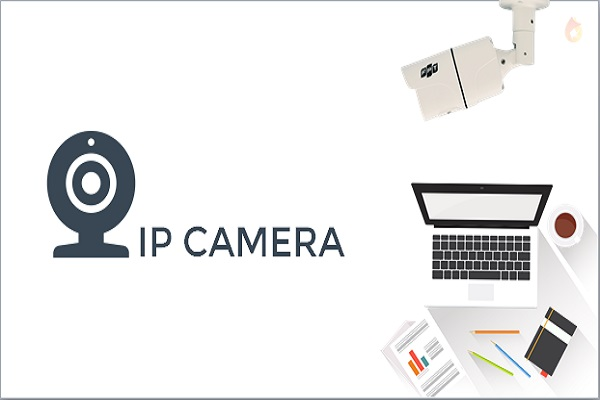 Click image for larger version.  Name:fpt-camera-1.jpg Views:296 Size:36.8 KB ID:20107