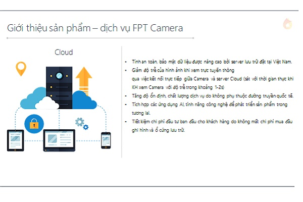 Click image for larger version.  Name:fpt-camera-11.jpg Views:280 Size:62.2 KB ID:20116