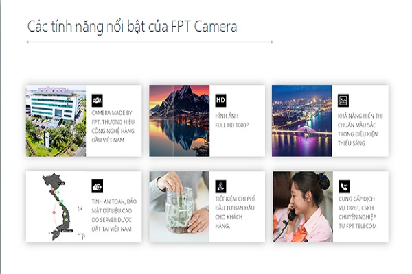 Click image for larger version.  Name:fpt-camera-16.jpg Views:275 Size:64.5 KB ID:20120
