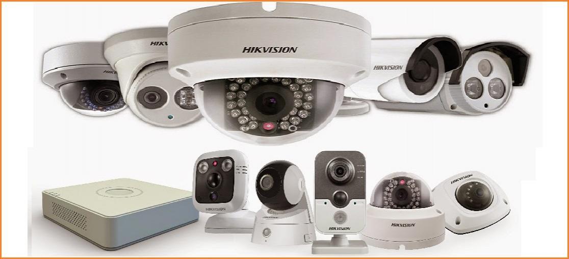 camera Dahua, camera SamSung, camera HKvison, camera Kbvison, camera vantech, camera Questek