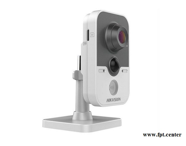 Camera IP Cube HikVision DS-2CD2442FWD-IW
