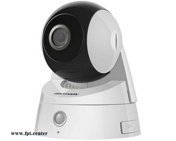 Camera IP WiFi HikVison DS2-2CD2Q10FD-IW