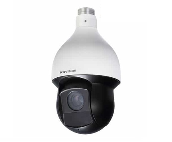 Camera KBVISION KH-N2007eP IP Speed Dome 2.0 MP