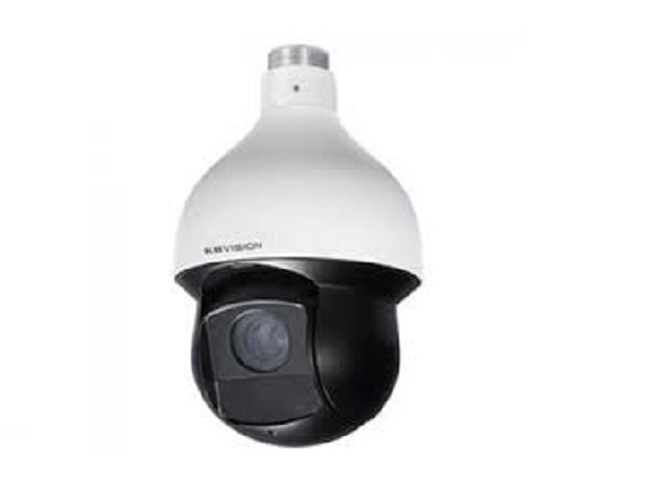 Camera Speed Dome IP KBVISION KH-N2008eP (2.0 Megapixel)