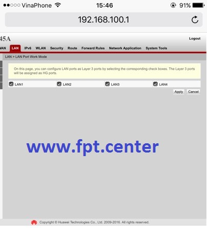 Click image for larger version.  Name:cau-hinh-modem-huawei-hg8045a-1.jpg Views:670 Size:33.4 KB ID:20398