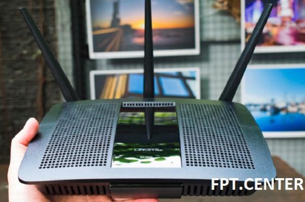 10 Router Wifi phát sóng tốt nhất hiện nay trên thị trường Việt Nam năm 2017