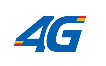 Mạng 3G/4G có hổ trợ xem phim Online được tốt hay không