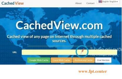 Hướng dẫn cách sửa lỗi ERR TOO MANY REDIRECTS Google Chrome