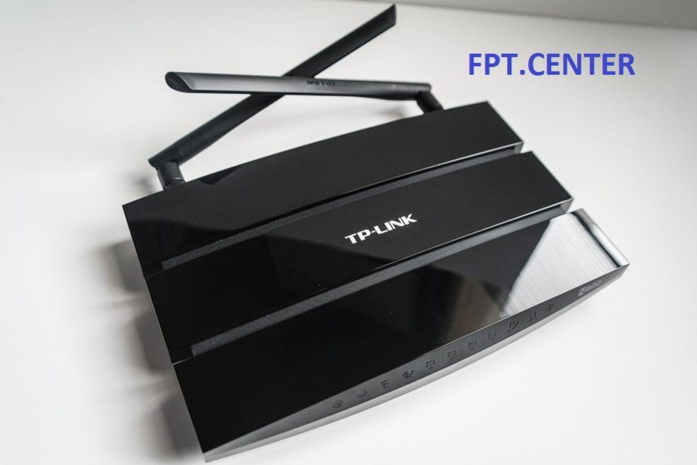 ✓Cài đặt nhanh Router Wifi Tplink TL-WDR3500, ✓thiết lập bộ phát Router Wifi Tplink TL-WDR3500, ✓Cách cấu hình Router Wifi Tplink TL-WDR3500, ✓Cách cài đặt Router Wifi Tplink TL-WDR3500