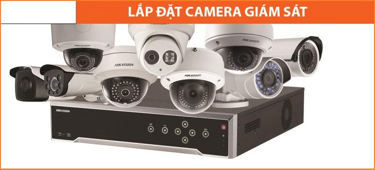 lắp camera quan sát, lắp camera chống trộm, lắp camera an ninh, lắp đặt camrea theo dõi