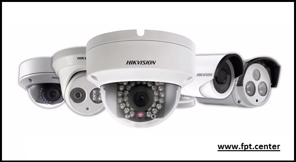 Lắp đặt camera Quận 2 TPHCM chất lượng cao giá rẻ