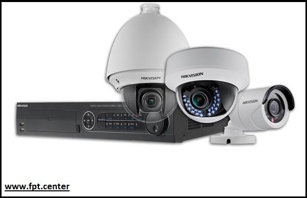 Lắp đặt Camera quận 3 TPHCM giá rẻ quan sát