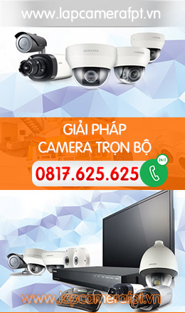 Lắp đặt camera fpt, lắp camera quan sát, lắp camera chống trộm, lắp camera an ninh, lắp camera theo dõi