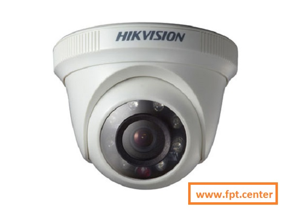 Camera IP khác camera Analog ở điểm nào ? Camera IP là gì ?