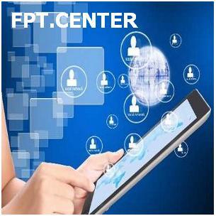 ✓Lắp mạng FPT Quận Thốt Nốt, ✓truyền hình FPT Quận Thốt Nốt, ✓cáp quang FPT Quận Thốt Nốt, ✓đăng ký internet Quận Thốt Nốt, ✓FPT Quận Thốt Nốt thành phố Cần Thơ