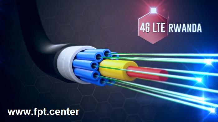 lắp mạng fpt Điện Biên, lắp internet fpt Điện Biên, lắp cáp quang fpt Điện Biên