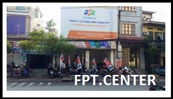 Lắp đặt internet FPT huyện Ứng Hòa, đăng ký internet FPT huyện Ứng Hòa, lắp đặt truyền hình cáp fpt huyện ứng hòa, lắp đặt cáp quang fpt huyện ứng hòa