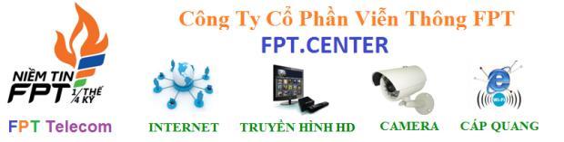 Lắp đặt mạng FPT Quận Tây Hồ hiện đang triển khai cho khách hàng các gói cước internet FPT Quận Tây Hồ giá rẻ cho khách hàng đăng ký mới internet FPT Quận Tây Hồ