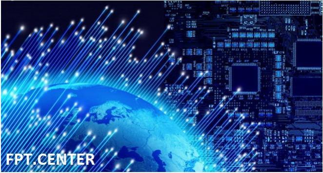 gói cước cáp quang huyện phú xuyên cho công ty, lắp mạng fpt phú xuyên cho doanh nghiệp