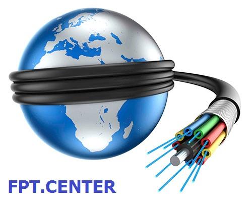 lắp đặt internet fpt quận hoàng mai, lắp đặt cáp quang fpt quận hoàng mai, truyền hình fpt quận hoàng mai,