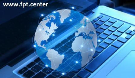 lắp đặt mạng FPT huyện Chương Mỹ Hà Nội, đăng ký mạng huyện Chương Mỹ giá rẻ, lắp internet fpt Chương Mỹ nhanh chóng, lắp internet Chương Mỹ siêu tốc, mạng fpt huyện Chương Mỹ dành cho gia đình