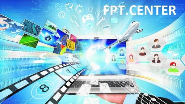 cáp quang FPT thị trấn kim bài, lắp đặt internet FPT thị trấn kim bài, lắp đặt mạng FPT thị trấn Kim bài, fpt thị trấn kim bài, thị trấn kim bài hà nội