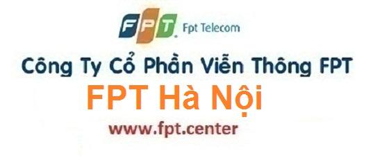 Lắp đặt internet FPT Hà Nội, đăng ký wifi fpt hà nội, lắp đặt cáp quang fpt hà nội, truyền hình fpt hà nội, lắp đặt internet FPT hà nội