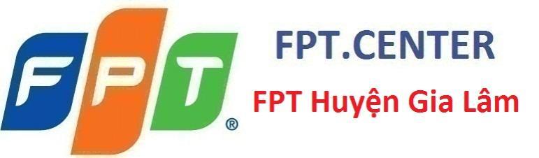 Lắp đặt mạng huyện Gia Lâm, đăng ký internet huyện Gia Lâm, lắp đặt truyền hình FPT huyện Gia Lâm, đăng ký mạng huyện Gia Lâm TP Hà Nội