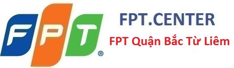 Đăng ký internet FPT Quận Bắc từ liêm ,lắp đặt mạng internet FPT quận Bắc Từ Liêm, đăng ký internet FPT Quận Bắc Từ Liêm TP Hà Nội