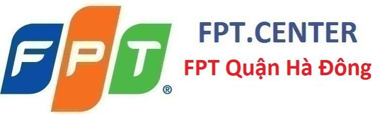 lắp đặt mạng internet FPT Quận Hà Đông, đăng ký cáp quang FPT Quận Hà Đông, lắp đặt mạng FPT Quậm Hà Đông, đăng ký truyền hình cáp FPT Quận Hà Đông