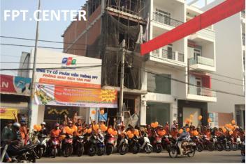 Lắp đặt internet FPT Quận Tân Phú tphcm siêu khuyến mãi 2016