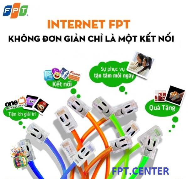 Khách hàng có nhu cấu đăng ký internet FPT quận 8 mà muốn triển khai lắp đặt nhanh trong 24h trên địa bàn Internet FPT Quận 8 chỉ cần đóng cước 12 tháng sẽ được khuyến mãi hấp dẫn hơn