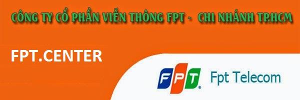 Lắp đặt mạng FPT huyện Củ chi siêu khuyến mãi cho khách hàng đăng ký mới trong năm 2016 với các gói cước internet FPT