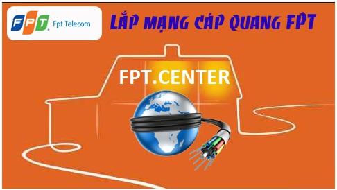 Lắp đặt mạng FPT huyện Bình Chánh sẽ nhận được nhiều khuyến mãi ưu đãi hấp dẫn với các gói cước interent FPT huyện Bình Chánh đang được ưu đãi trong năm 2016