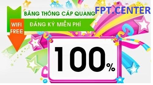 Đăng ký internet FPT Quận Bình Tân 2016 - 0914043772