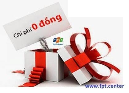 Khách hàng có hộ khẩu tại huyện nhà bè có thể được miễn phí lắp đặt internet huyện nhà bè cho khách hàng mới