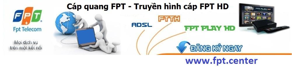 Lắp đặt internet FPT Quận 12 siêu khuyến mãi cho khách hàng đăng ký dịch vụ internet FPT Quận 12 siêu khuyến mãi