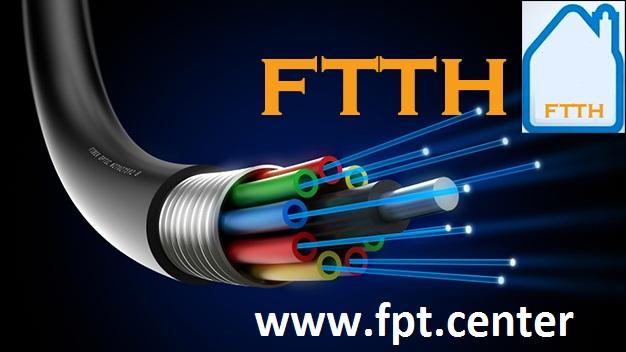 Hiện cáp quang FPT Quận 4 đã phổ biến các gói cước internet cáp quang quận 4 cho khách hàng lắp đặt cáp quang trên địa bàn quận 4 tphcm